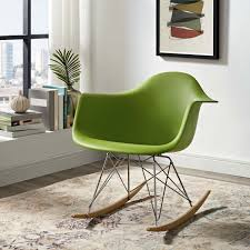 Rocker Plastic Lounge Chair Green Sculptural Swedish Grace Mohair Rocking Chair Mid Century Swivel Rocker Lounge In Pendleton Wool Us 1290 Comfortable Relax Wood Adult Armchair Living Room Fniture Modern Bentwood Recliner Glider Chairin Chaise Bonvivo Easy Ii Padded Floor With Adjustable Backrest Semifoldable Folding For Meditation Stadium Bleachers Reading Plastic Contemporary The Crew Classic Video Available Pretty Club Chairs Chesterfield Rooms Pacifica Coastal Gray With Cushions Kingsley Bate Sag Harbor Chic Home Daphene Black Gaming Ergonomic Lounge Chair