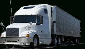 Michigan 18 Wheeler Truck Accidents Michigan Semi Truck Lawyer With ... How Improper Braking Causes Truck Accidents Max Meyers Law Pllc Los Angeles Accident Attorney Personal Injury Lawyer Why Are So Dangerous Eberstlawcom Tesla Model X Owner Claims Autopilot Caused Crash With A Semi Truck What To Do After Safety Steps Lawsuit Guide Car Hit By Semi Mn Attorneys Worlds Most Best Crash In The World Rearend Involving Trucks Stewart J Guss Kevil Man Killed In Between And Pickup On Us 60 Central Michigan Barberi Firm Semitruck Fatigue White Plains Ny Auto During The Holidays Gauge Magazine