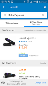 Roku Express + $19 In Store At Walmart YMMV - Slickdeals.net 58 Sharp Roku 4k Smart Tv Only 178 Deal Of The Year Coupon Code Coupon Sony Wh1000xm3 Anc Bluetooth Headphones Drop To 290 For Rakuten Redeem A Sling Promo Ca Crackberry Shop Online Canada Free Shipping Coupon Codes Online Coupons Promo Dell Macys Codes August 2019 Findercom Earthvpn New Roku What Are The 50 Shades Of Grey Books