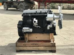 USED 2002 CUMMINS ISB TRUCK ENGINE FOR SALE IN FL #1190 Dodge Cummins Repair And Performance Parts Little Power Shop Used Cummins 39 Turbo For Sale 1565 2016 Nissan Titan Xd Diesel Built For Sema 83l 6ct Truck Engine In Fl 1181 2000 4bt 39l Engine 130hp Cpl1839 Test Run 83 One Used 59 6bt Engine Used Pin By Kenny On Bad Ass Trucks Pinterest Cars Vehicle 2008 Isx 1063 Partschina Truck Partsshiyan Songlin Industry And Trading Aftermarket Doityourself Buyers Guide Photo Industrial Injection Cversion Build Welderup Las Vegas Qsb 67 1110