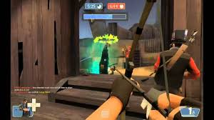 Tf2 Halloween Spells Permanent by Scream Fortress 2 1 The Only Good Server Youtube