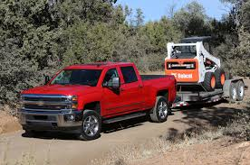 Super Bowl Truck Commercial - Best Truck 2018 Super Bowl 52 The Best Car Ads You Have To See Driving 2015 Chevrolet Silverado 2500hd Z71 66l Duramax Diesel Rams Paul Harvey Farmer Commercial Is Best Ad Of Hd Romance Aoevolution Colorado Archives Dale Enhardt Blogdale Mvp Receives Ford Gm Spar Over Apocalyptic Truck 2018 Golden Motors Llc Cut Off Buick And Showroom Houma Tom Brady Giving To Malcolm Butler Car Commercials Chevy Image Kusaboshicom