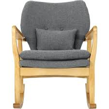 Noble House Chairs Beach Sofa Appealing Cheap Furniture And ...