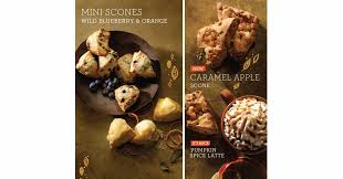 Panera Pumpkin Spice Latte Calories by Panera Bread Celebrating The Seasons Willoughby Design