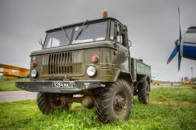 Sextant Blog: 100.) ГАЗ-66 - GAZ-66 Military Light Utility Truck ... Gaz63 Wikipedia Russian Army Truck Gaz66 Gaz53 V30 Modailt Farming Simulatoreuro Truck Simulator 1950s The Was Built By The Gorky Auto Flickr 135 Gaz Aaa Soviet Wwii Gazmm Filegaz66 In Military Service Used As A Ace Model French Generator Gazifier 35t Ahn Gaz 66 Tactical Revell 03051 Scale Series V130118 Spintires Mudrunner Mod Bolt Action Review Warlord Lorry Wwpd Wargames Board 73309 Wikiwand