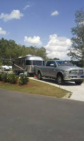CREEKFIRE MOTOR RANCH - Updated 2018 Prices & Campground Reviews ... Savannah Ga Official Website 2 Alfred St 31408 Warehouse Property For Lease On 1954 Gmc Pickup Classic Cars Georgia Wheelchair Van Sales Service Rentals Adaptive Driving How To Properly Pack A Rental Or Moving Truck Self Storage Units Critz Car Dealership Bmw Mercedes Buickgmc 5th Wheel Fifth Hitch Benz Savannahs Best Ram Liberty Cdjr 2012 Terex Rt780 Crane For Sale Rent In Enterprise Certified Used Trucks Suvs