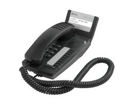 Mitel IP Telephones Mitel 5212 Ip Phone Instock901com Technology Superstore Of Mitel 6869 Aastra Phone New Phonelady 5302 Business Voip Telephone 50005421 No Handset 6863i Cable Desktop 2 X Total Line Voip Mivoice 6900 Series Phones Video 6920 Refurbished From 155 Pmc Telecom Sell 5330 6873 Warehouse 5235 Large Touch Screen Lcd Wallpapers For Mivoice 5320 Wwwshowallpaperscom Buy Cisco Whosale At Magic 6867i Ss Telecoms