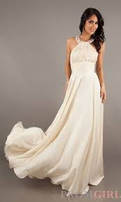 high neck long halter prom gown halter gown prom and halter top