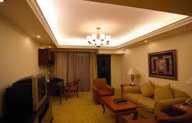 ceiling lights for living room lightandwiregallery