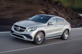 2018 Mercedes-Benz GLE-Class Coupe SUV Pricing - For Sale | Edmunds 20 Mercedes Xclass Amg Review Top Speed 2012 Mercedesbenz Ml63 First Test Photo Image Gallery News Videos More Car And Truck Videos Mercedesamg A45 Un Mercedes Petronas Formula One Team V11 Ets 2 Mods Euro E63 Interior For Download Game Actros 1851 Heavyweight Party Pinterest Simulator 127 Sls Day Mercedesbenzblog New Heavyduty Truck The Future Rendering 2016 Expected To Petronas Team F1 Gwood Festival Of G 55 By Chelsea Co 16 March 2017 S55 Truth About Cars