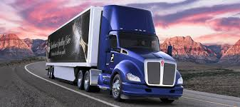 100 Commercial Truck And Trailer Rental And Leasing PacLease