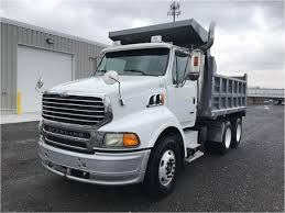 Sterling Dump Trucks In New York For Sale ▷ Used Trucks On ... Commercial Truck Sales For Sale 2000 Sterling Dump 83 Cummins 2005 Sterling Dump Trucks In Tennessee For Sale Used On Lt9500 For Sale Phillipston Massachusetts Price Us Ste Canada 2008 68000 Dump Trucks Mascus 2006 L8500 522265 Lt8500 Tri Axle Truck Sold At Auction 2004 Lt7501 With Manitex 26101c Boom Truck Lt9500 Auto Plow St Cloud Mn Northstar Sales 2002 Single Axle By Arthur Trovei Commercial Dealer Parts Service Kenworth Mack Volvo More Used 2007 L9513 Triaxle Steel