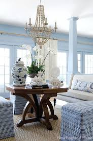 light blue living room light blue living room light blue living