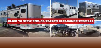 Home | TheTrailerSpecialist | Horse, Dump, Flatbed, Utility And ... Drop Visors6 Different Styles And Other Custom Visors 12 Gauge Custom Miami Star Truck Parts Amistartp On Pinterest Images About Peterbilttrucks Tag Instagram Florida Powertrain Hydraulics Inc Used Dump Trucks For Sale More At Er Equipment Fathers Day Event 2018 Miamistarcom Hours Pompano Beach Lou Bachrodt Freightliner What Is Be The Best Time To Drive 1 Or 2 Cul Es La Mejor Hora Para Bumpers Cluding Volvo Peterbilt Kenworth Kw