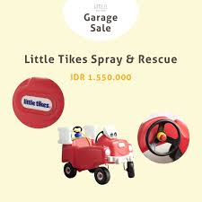Littletikescarsecond - Hash Tags - Deskgram Harga My Metal Fire Fighting Truck Dan Spefikasinya Our Wiki Little Tikes Spray Rescue Babies Kids Toys Memygirls Bruder Man Tgs Cement Mixer Truck Shopee Indonesia Amazoncom Costzon Ride On 6v Battery Powered And By Shop Sewa Mainan Surabaya Child Size 2574 And Fun Gas N Go Mower Toy Toddler Garden Play Family