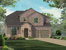 Tilson Homes Floor Plans by Homes Marquis Floor Plan