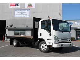 100 Npr Truck 2018 ISUZU NPR San Jose CA 5003715577 CommercialTradercom