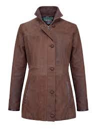 shop dubarry women u0027s winter coats