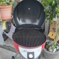 Patio Caddie Grill Electric by Char Broil Patio Grill Parts Home Design Ideas