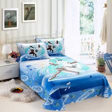 Greenland Home Bedding by Bedroom Bedding Greenland Home Prairie Stripe Quilt Twin Bed