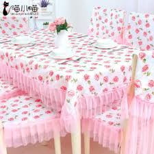 Presyo Ng Floral Pattern Lace Table Cloth And Chair Cover Set Sa ... Chair Cover Hire In Liverpool Ozzy James Parties Events Linen Rentals Party Tent Buffalo Ny Ihambing Ang Pinakabagong Christmas Table Decor Set Big Cloth The Final Details Chair And Table Clothes Linens Custom Folding Covers 4ct Soft Gold Shantung Tablecloths Sashes Ivory Polyester Designer Home Amazoncom Europeanstyle Pastoral Tableclothchair Cover Cotton Hire Nottingham Elegance Weddings Tablecloths And For Sale Plaid Linens