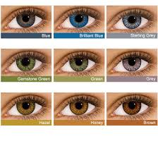 Prescription Halloween Contacts Ireland by Air Optix Color Contact Lenses Feel Good Contacts Ireland