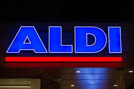 aldioriginal aldi nord bringt modekollektion heraus