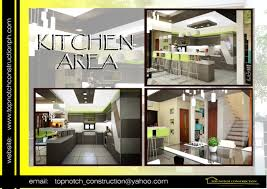 100 Interior Design Of House Photos In The Philippines Topnotch