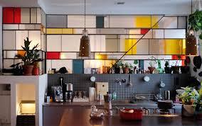 über architektur wohnen und bauhausliebe zum kaffee bei