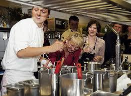 lorenz adlon esszimmer gourmet restaurant berlin de