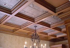 Rulon Suspended Wood Ceilings by Ceiling Basement Drop Ceiling Tiles Wood Drop Ceiling Unusual