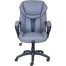 Hyken Mesh Chair Model 23481 by Ergo Chairs