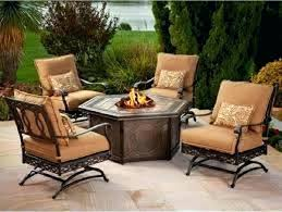 Pallet Patio Furniture For Sale Marvelous Clearance As