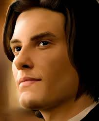 Ben Barnes As Dorian Gray By ChessLeChat On DeviantArt Bumpy Johnson Wikipedia 31 Best Ben Barnes Images On Pinterest Barnes British 24 Ardust Students Share Their Wning Essays At Award Presentation Match Preview Swansea Vs Burnley 04 Mar 2017 As Dorian Gray By Esslechat Deviantart One Perfect Shot Database Movie Frames From Film School Journal Star Boys Track And Field Athlete Of The Year Josh Eiker Fassone Pallotta Clash Over Ac Milan Spending Goalcom O M G Perfect The Making Mob New York S01e02 Equal Opportunity Gangster 28 About Benjamin Spotlight Skinny