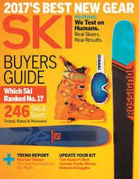 Ski Usa September 2016 By Min-mag.com - Issuu Ski November 2016 By Minmagcom Issuu Strolz Ski Boots North America Home Facebook First Stop Bike Shop Board Barn Snowboard In Killington Vt 2017 Smc Trip Page 2 Snowsports Merchandising Cporation Blog Winter Sports Gear Trends Nj And Tuneups Repairs Maintenance Arcadian Gardens Gimbels At The Garden State Plaza Paramus 1965 Bogner Fire Ice Ladies Deliad Coat Van Saun County Park Bergen Official Website Why You Should Live In Waterbury Ski Barn Paramus All The Family Siblings Thrive With