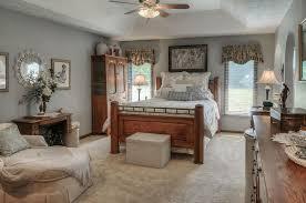 large master bedroom ideas design corral