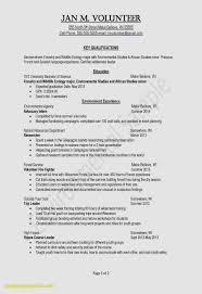 Who Do I Address A Cover Letter To For Teaching New Education Cv ... Listing Education On A Resume Sazakmouldingsco How To Put Your Education Resume Tips Examples Part Of Reasons Why Grad Katela To List High School On It Is Not Write Current 4 Section Degree In Progress Fresh Sample Rumes College Of Eeering And Computing University Beautiful Listing 2019 Free Templates You Can Download Quickly Novorsum Example Realty Executives Mi Invoice