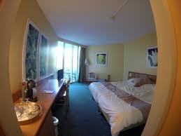 chambre d hote verneuil sur avre chambre d hote verneuil sur avre 49 images chambre d 39 hôtes
