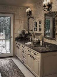 Shabby Chic Master Bathroom Ideas by 27 Best Lucy My Home Staging U0026 Design Cute Shabby Chic Style