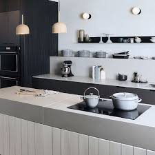 Kitchen Category Country Chic Kitchen Decoration For Enjoyable