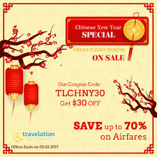 Chinese New Year Specials #CheapFlightTickets On Sale Save ... Tailgate Tourist Contest Cheaptickets Cheap Carribbean Promo Code Bhphotovideo Cash Back Best Coupon Travel Deals For February Promo Redeem Roblox Notary Discount Groupon Coupons Blog Southwest Black Friday Cyber Monday Flight Deals 2019 Royal Caribbean Codes Jacks Small Engine Mountain Quilts Timberland Outlet 20 Off Cheap Caribbean Promotion Code And Chpcaribbeancom Promo Caribbean