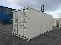 100 Shipping Containers For Sale Atlanta Storage Georgia For