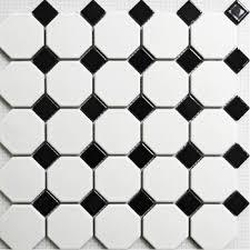 cheap ceramic kitchen tiles find ceramic kitchen tiles deals on