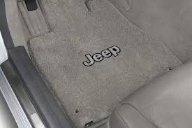 Lloyd Luxe Grey Driver Logo Carpet Floor Mats For Trucks With No ... Carpet Racing Short Course Trucks In Rock Springs Wyoming Youtube Used Cleaning Trucks Vans And Truckmounts Butler White Diy Auto Best Accsories Home 2017 3d Vehicle Wrap Graphic Design Nynj Cars Kraco 4 Pc Premium Carpetrubber Floor Mat For And Suvs How To Lay A Truck Rug Like A Pro Hot Rod Network Convert Your Into Camper 6 Steps With Pictures Mats For Unique Front Rear Seat Amazoncom Bedrug Brh05rbk Bed Liner Automotive Mini Japan Sprocchemtexhydramastertruckmountcarpet Machine