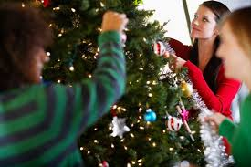 Which Christmas Tree Smells The Best Uk by The Cheapest Places To Buy A Real Christmas Tree This Year
