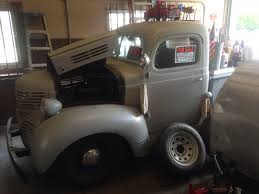 100 Classic Trucks For Sale By Owner 1940 Dodge Pickup For My Herd And Other Vehicles 1975 BMW 2002