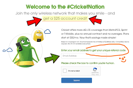 Free $25 Cricket Wireless Referral Code #freebie #coupon ... Safelite Coupon Code Aaa Best Suv Lease Deals 2018 Target Coupons In Store Clothing Frescobol Rioca Discount Upto 20 Off Costco Photo Promo Code September 2019 100 June Auto Glass Top Savings Deals Blogs Old Navy Oldnavycom Coupon Codes Mylifetouch Ca November Update Home Facebook Christian Book May Deciem Promo Retailmenot Square Enix Shop Rabatt Waitr First Time Modern Interior Design