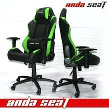Recaro Desk Chair Uk racing seat office chair uk best bucket seat office chairs for