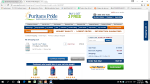 Puritans Pride Free Shipping Coupon Code 2018 ... Liftmaster 819lmb Coupon Code Sears Discount Oil Change Dc Shoes Coupons Discounts 310 Shake Black And White Market Cheap Motels Near Ami Airport Vnyl Levitra Walmart Forever 21 Promo Codes Online Cadbury Location Based Mobile Dominos Pizza Reading Eggs 2018 Kohls July Artscroll Promotion Promo Body Shop 10 Off Free Shipping On Orders Over 49 Coding How To House Drses Stevmaddencom Whbm Outlet White House Market Pink Kor Water