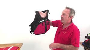 choosing life jackets for kids u0026 infants expert advice youtube
